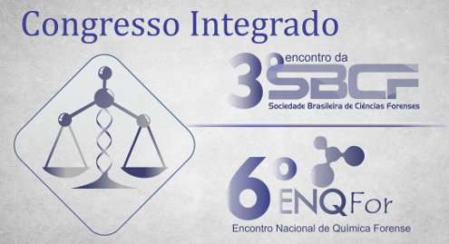 Congresso Integrado - ENQFor