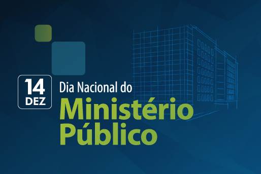 Dia nacional do MP