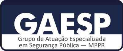 Projetos de Atuação GAESP 2018