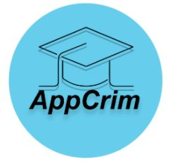 AppCrim