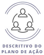 descritivo do plano