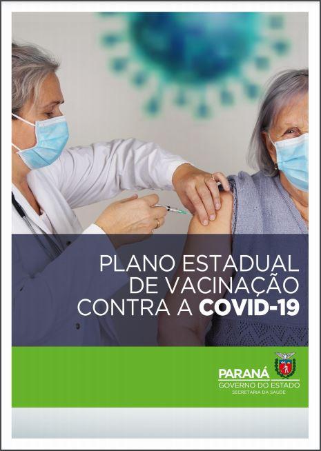 plano estadual de vacinação covid-19
