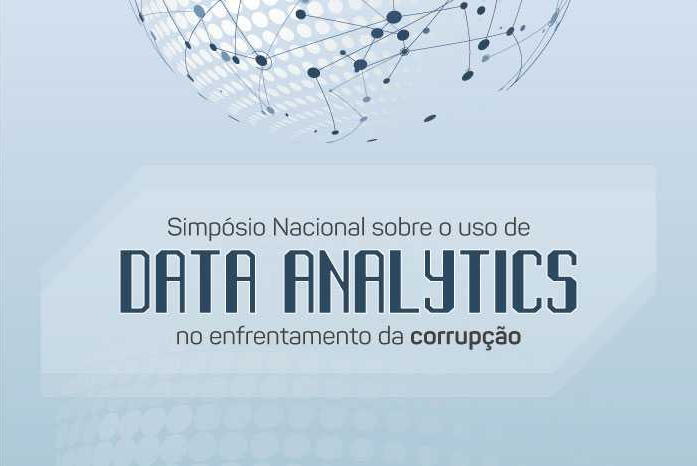 Simposio data Analytics