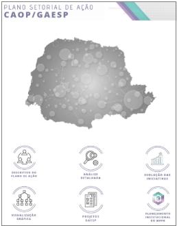 pagina plano setorial