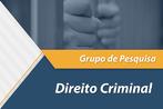 grupo direito criminal