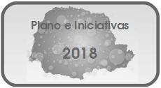 Plano Setorial de Ação 2018