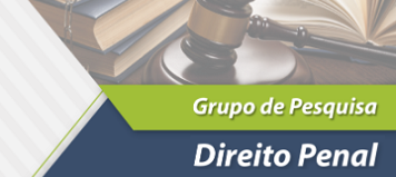Grupo de Pesquisa em Direito Penal