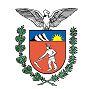 CAOPInforma - Logo - mppr