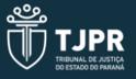 CAOP Informa - Logo - tjpr