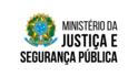 CAOPInforma-Logo-MJSP
