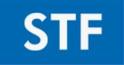 CAOP Informa - Logo - STF