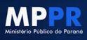 CAOP Informa - logo - MPPR - azul - 2021