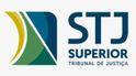 CAOP Informa - logo - STJ - novo2021