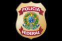 logo- pf